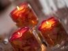 annatom-slid-097_table-dinner-candles