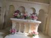 1209_annatom_045_chapel-altar6_ld