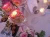 1209_annatom_067_flowers-bride-bouquet_ld