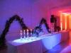 1209_annatom_072_buffet-garland-by-night_ld