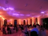 1209_annatom_074_table-dinner-by-night-alex-speech_ld