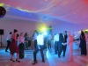 1209_annatom_090_dancing-party_ld