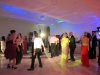 1209_annatom_091_dancing-party2_ld