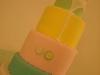 1203_cake-audrey2_ld