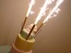 1203_cake-sparkles-audrey2_ld