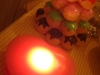 1203_candles-profiteroles-audrey_ld