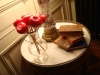 1203_focus-apple-candles-audrey_ld
