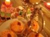 1203_focus-cupcake-audrey_ld