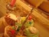 1203_focus-cupcakes-audrey2_ld