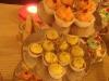 1203_focus-cupcakes-audrey3_ld