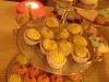 1203_focus-cupcakes-audrey4_ld