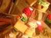 1203_focus-cupcakes-audrey5_ld