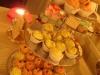 1203_focus-cupcakes-audrey6_ld