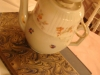 1203_focus-teapot-audrey_ld
