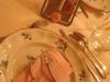 1203_plate-audrey2_ld