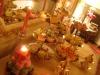 1203_sweet-buffet-audrey2_ld