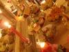 1203_sweet-buffet-audrey_ld
