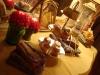 1203_table-buffet-audrey2_ld