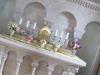 120504_caz_ld0001_altar