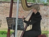 120504_caz_ld0046_caz_cocktail_harpist