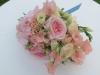 120504_caz_ld0053_bride-bouquet_header