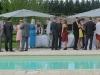 120504_caz_ld0055_cocktail-pool-header