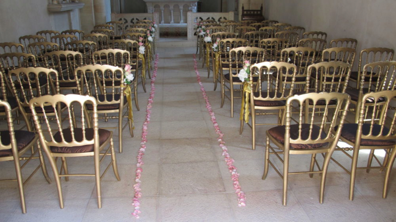 1205_ceremony-chairs-cindy2