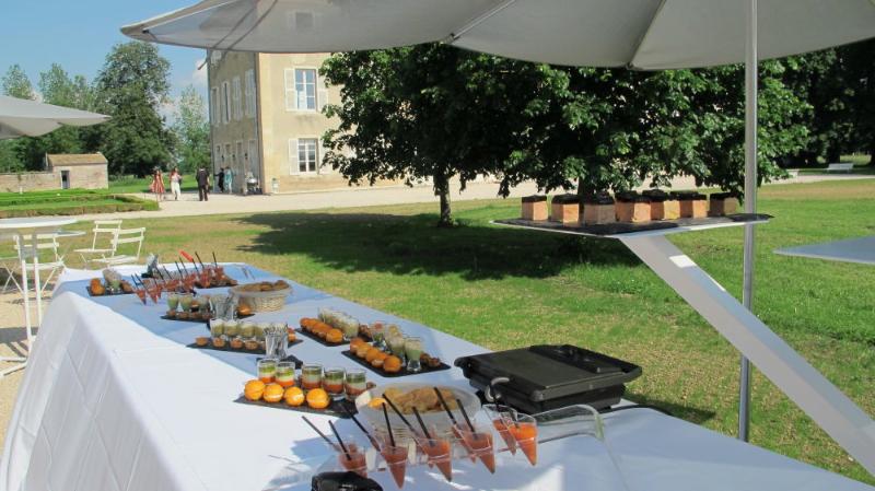 1205_cocktail-food-orangery-terrace