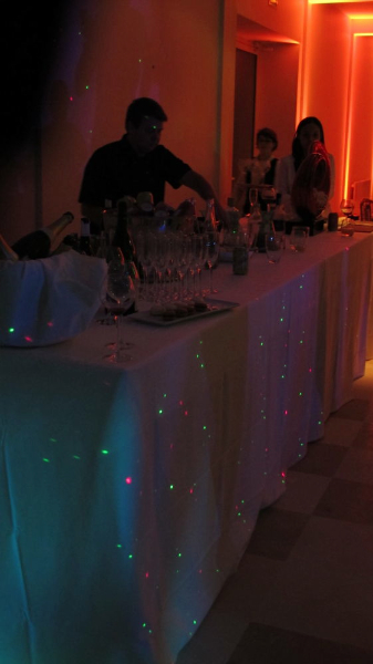 1205_party-orangery9