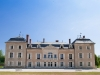 1205_cocktail-chateau-front