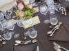 1205_dinner-table-cindy_0