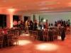 1205_party-orangery2