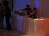1205_party-orangery7