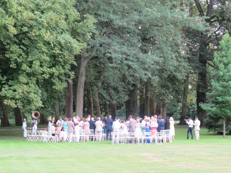 1208_frances-tim001_ceremony_ld