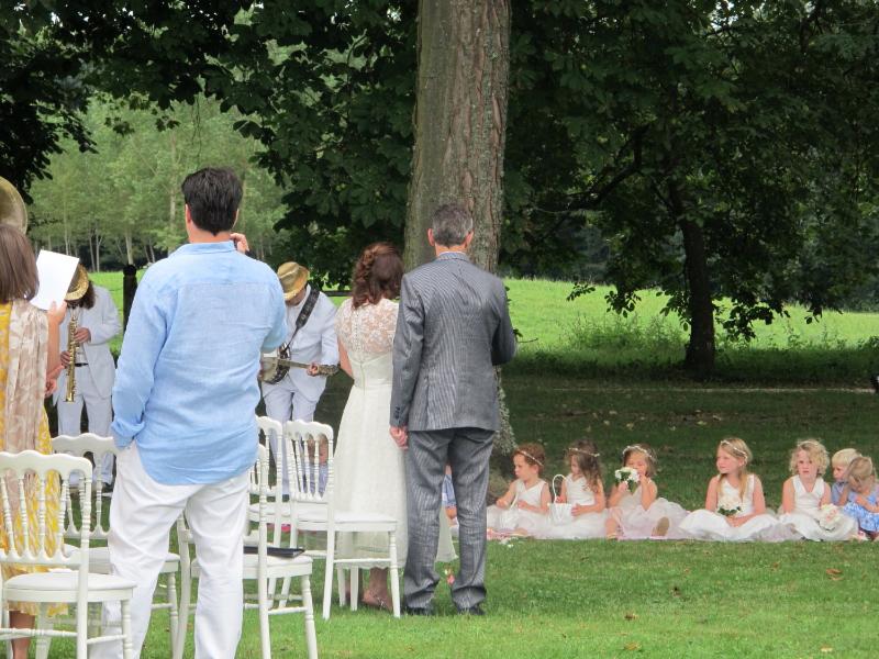 1208_frances-tim010_ceremony-couple2_ld