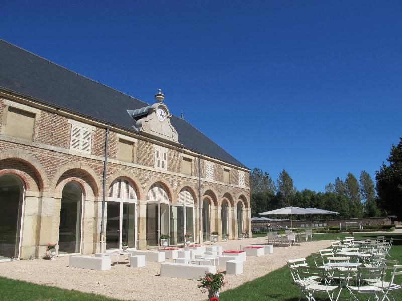 1208_frances-tim017_cocktail-orangery-terrace