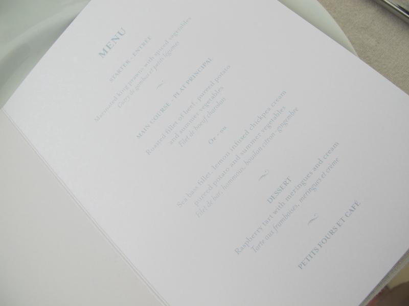 1208_frances-tim019_dinner-menu2_ld