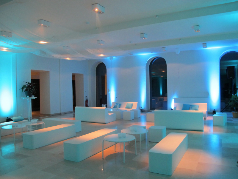 1208_party_belounge-blue-beach_002