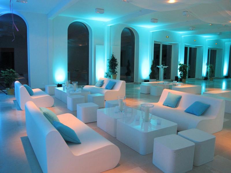 1208_party_belounge-blue-beach_005
