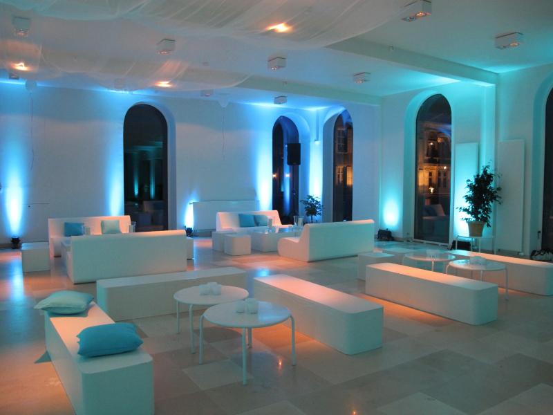 1208_party_belounge-blue-beach_006