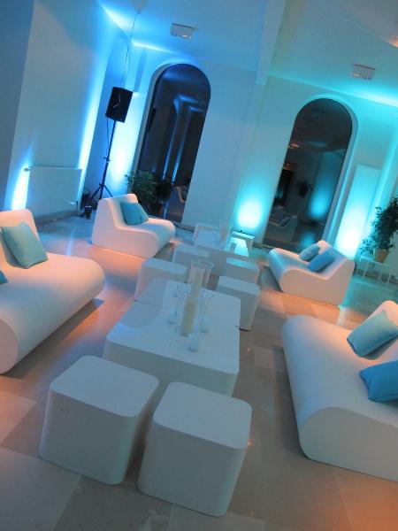 1208_party_belounge-blue-beach_007