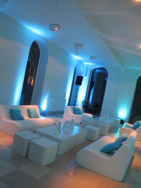 1208_party_belounge-blue-beach_008