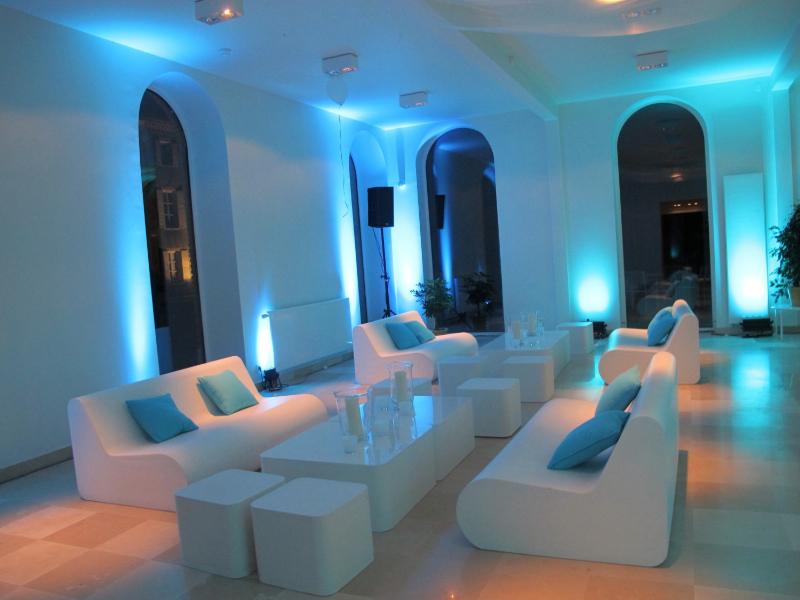 1208_party_belounge-blue-beach_009