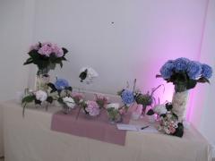 1208_frances-tim032_dinner-welcome-table_ld