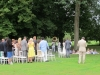 1208_frances-tim013_ceremony4_ld