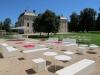 1208_frances-tim017_cocktail_orangery-terrace4_chateau