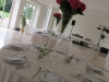 1208_frances-tim017_dinner-table_ld