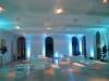 1208_party_belounge-blue-beach_001
