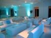 1208_party_belounge-blue-beach_003