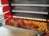 1208_pig-roast_frances_ld